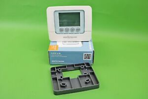Horstmann C-Stat 17-M Mains Powered 7 Day Programmable Room Thermostat