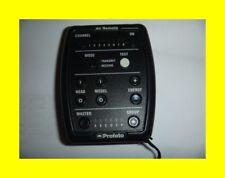 Profoto Air Remote for B1 B2 Transceiver art 901031 2.4GHz Mint VGC N/R