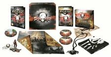 Risen 2: Dark Waters Collector's Edition   PC  NUOVO!!!