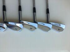 New listing mizuno mp14 forged iron set 3-pw