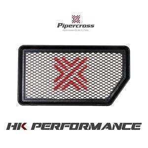 Pipercross - Luftfilter - Kia - Ceed II (JD) - 1.6 GT - 204 PS - 06/13-05/18
