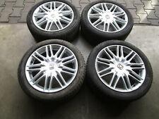 Orginal  Honda Accord CL9  Sommerräder  225/45 R17 91Y 5 x 114,3 7J x17