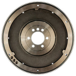 Flywheel Exedy FWGM101