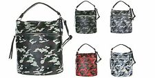 Unifarbene Shopper/Umwelttaschen mit einem Träger