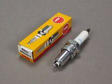 NGK 5531 DPR6EA-9 Standard Spark Plugs Pack Of 4