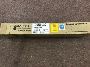 Goulds 7GS05422C