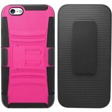 Fundas Para iPhone 6 Plus color principal rosa para teléfonos móviles y PDAs