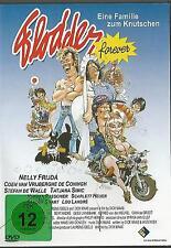 DVD - Flodder forever - Eine Familie zum knutschen / #52