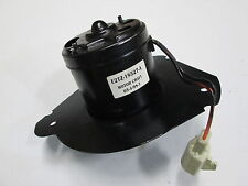 Ford OEM Blower Motor Assembly NOS E2TZ-18527-A / MM-410 1982 - 1986 F150 F250