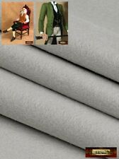 M00776-Try Morezmore Thin Felt for Puppet Clothes Light Grey Fabric Soft Rayon
