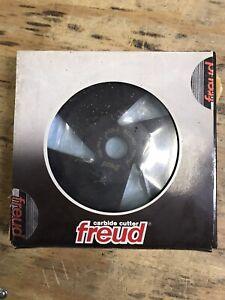 "Freud EC-212 Panel Cutter 3/4"" Bore"