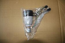 FIAT 500 N D 1957-1966 Ivory Steering Column Stalk Lights Switch - BRAND NEW