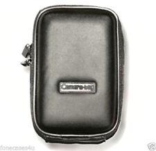 Maletines, bolsas y fundas de nailon para cámaras de vídeo y fotográficas Universal