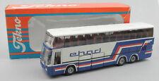Vintage Tekno (Holland) DAF Type 3000 Sbr 'Ehad' Coach * NMIB *