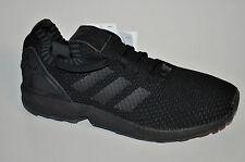 Adidas ZX Flux PK s75976 cblack Black negro