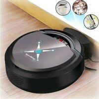 Family Vacuum Cleaner Robot Automatic Sensing Home Cleaning Robot Smart Cleaner