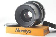 [NEAR MINT] Mamiya Sekor Z 90mm F3.5 W Lens For RZ67 Pro II D From JAPAN 930