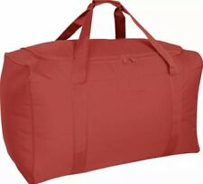 Champro Sports All Sport Extra Large All Purpose Bag 30x18x16 Red E40-S