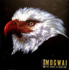 MOGWAI THE HAWK IS HOWLING NEW SEALED VINYL 2LP IN STOCK