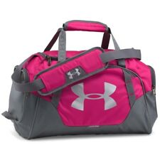 d42eb5a3d4890 Under Armour Underniable Dufle 3.0 XS 1301391654 Sporttasche  Trainingstasche Bag