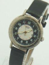 Relojes, recambios y accesorios Seiko para mujer