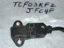 KIA Opirus Ventil Sensor TCF03KF2 JFC4F