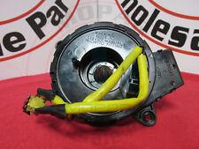 DODGE CHRYSLER Airbag Clockspring NEW OEM MOPAR