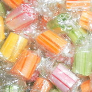 FRUIT ROCK - THE ORIGINAL AND BEST TRADITIONAL SWEETS