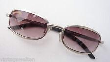 Serious Fun Curved Sunglasses Sport Glasses Verlaufgläser Sunscreen SIZE L