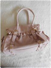 Samantha Vega Bag in Pink Samantha Thavasa Spring Collection