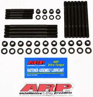 ARP BMC A-Series, 11 Studs Cylinder Head Stud Kit 206-4204