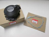Motordeckel Deckel Motor Lichtmaschinendeckel Honda CBR 900 RR Fireblade SC28