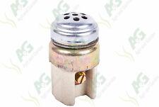 Case International Tractor 275, 414, 434 Heater Resistor Pepper Pot