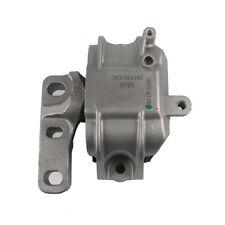 2.0L Turbo  Right Engine Motor Mount  A6981 For Audi TT A3 VW Golf Passat