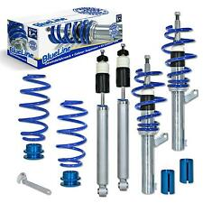 JOM Blueline Coilover Suspension Kit Volkswagen Golf Mk5 2.0 TFSi GTi Edition 30
