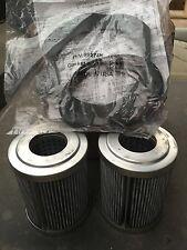 Allison transmission filter kit P/N Hf35153, 99274. Lmtv Fmtv Mrap M1078 M1083