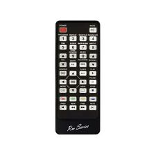 RM-Series® Replacement Remote Control Philips WAS700/05 Wireless Music Station