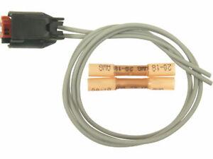 For Mercedes C240 Engine Coolant Temperature Sensor Connector SMP 89435QR