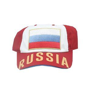 Junestar 2014 Mode Olympische Spiele Russland Sochi Bosco Baseball Cap Snapback Hut Sonnenhut Sport Casual Cap f/ür Mann und Frau Hip Hop Gr dunkelblau L