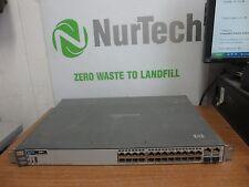 HP ProCurve 2626 J4900B  Switch