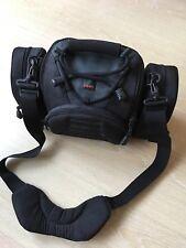Kata EXO-7 camera shoulder bag for DSLR or video recorder