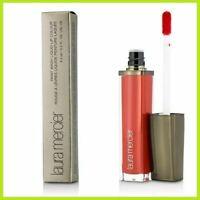 NEW Laura Mercier Paint Wash Liquid Lip Colour #Vermillion Red 6ml/0.2oz Makeup