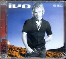 CD IVO - Al In All