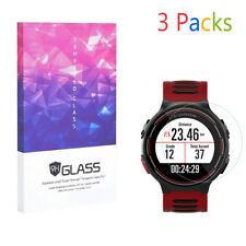 Screen Protector for Coros PACE GPS Sports Watch 9H Hardness Tempered Glass