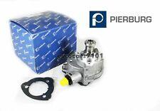 New! BMW Pierburg Vacuum Pump 724807310 11667519457
