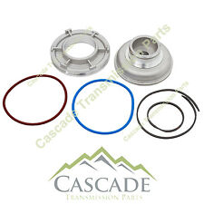 4L60E High Performance 2-4 Band Servo Kit Corvette Design 700R4 700-R4 4L60 NEW