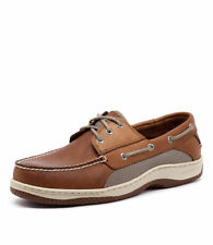 Sperry Top-Sider Men's Billfish Casual Shoes