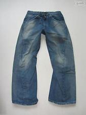 Levi's L30 Herren-Jeans im Relaxed-Stil