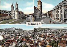 BT5859 St gallen    Switzerland