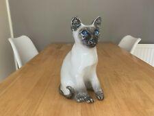 More details for vintage winstanley cat size 4